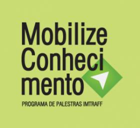 Palestras Mobilize Conhecimento