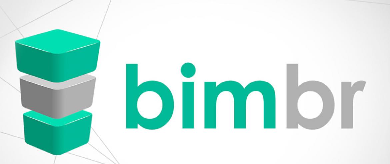 Projeto do Governo Federal visa incentivar tecnologia BIM