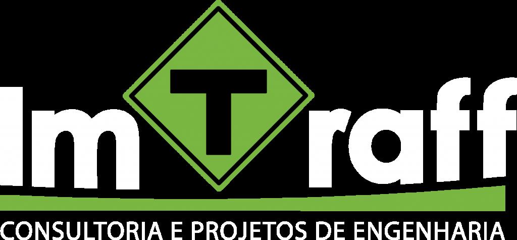 Logo do topo página